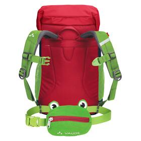 VAUDE Ayla 6 Backpack Children red